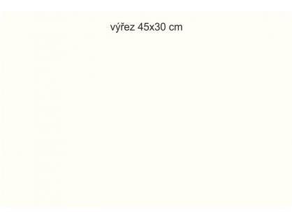 stolní LED lampička 17x17cm střelec 99 3